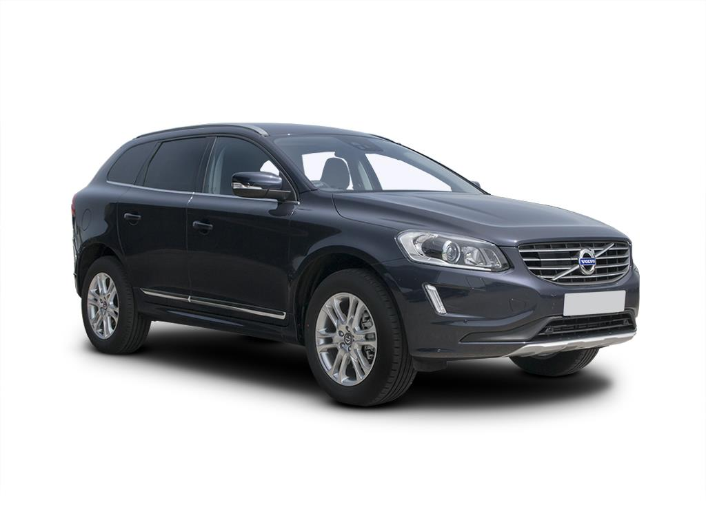 Used Hyundai Ix35 Cars For Sale Second Hand Nearly New