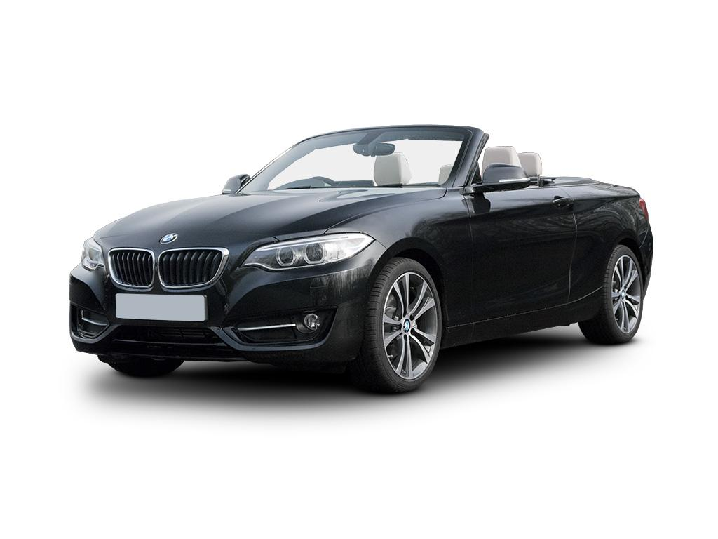 Used Convertibles Softtop Hardtop Cabriolet Cars For Sale