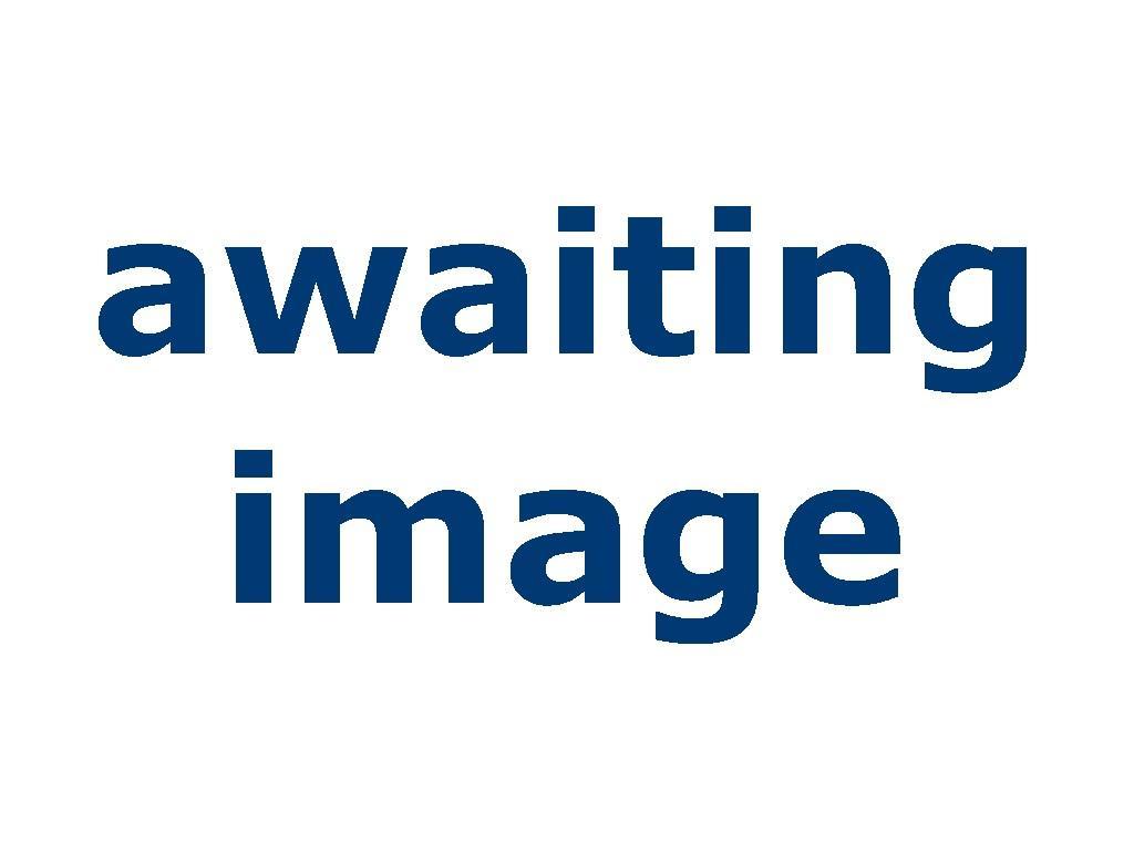 MERCEDES-BENZ A CLASS Image