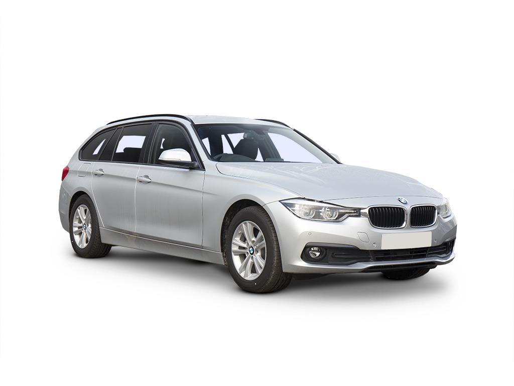 BMW 3 SERIES Image