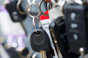 Motorpoint stock under £7000