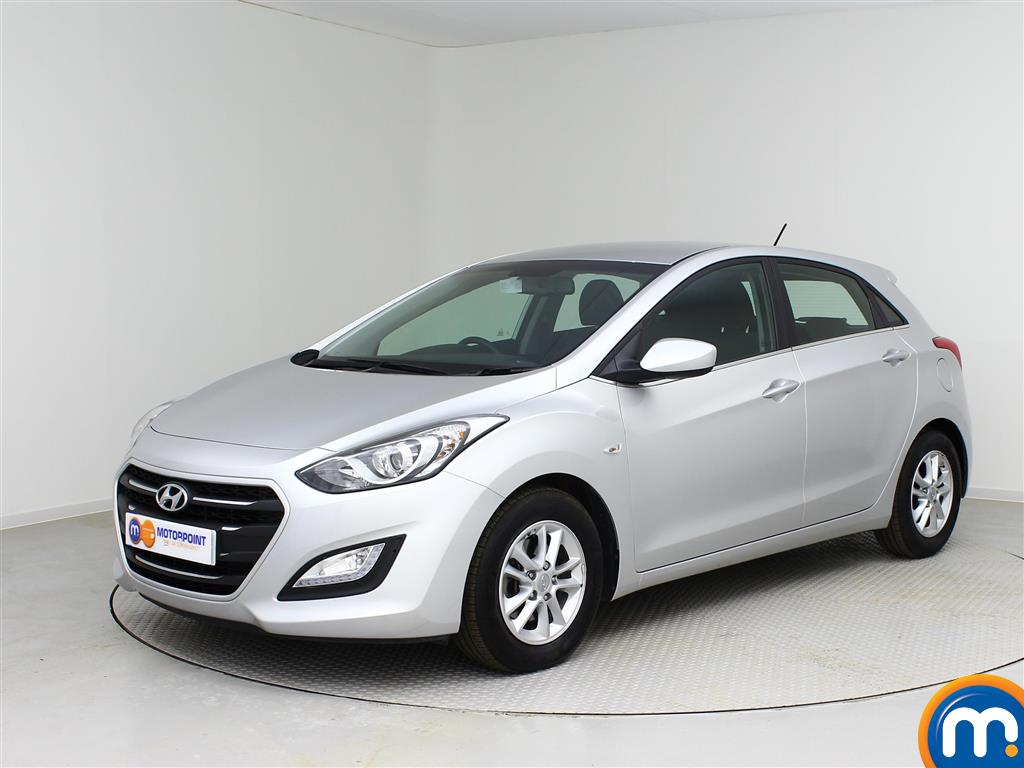 Nearly new hyundai i30 deals nissan murano lease deals ma new hyundai i30 press info the new 7 speed dct offers drivers fully automatic very demanding track is comparable to nearly 380 km on normal road use fandeluxe Gallery