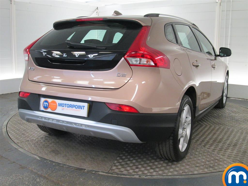 Nearly new volvo v40 deals newegg coupons 10 off black book value of a 2004 volvo for your if you sell it to the dealer at the same time you are purchasing a new fandeluxe Image collections