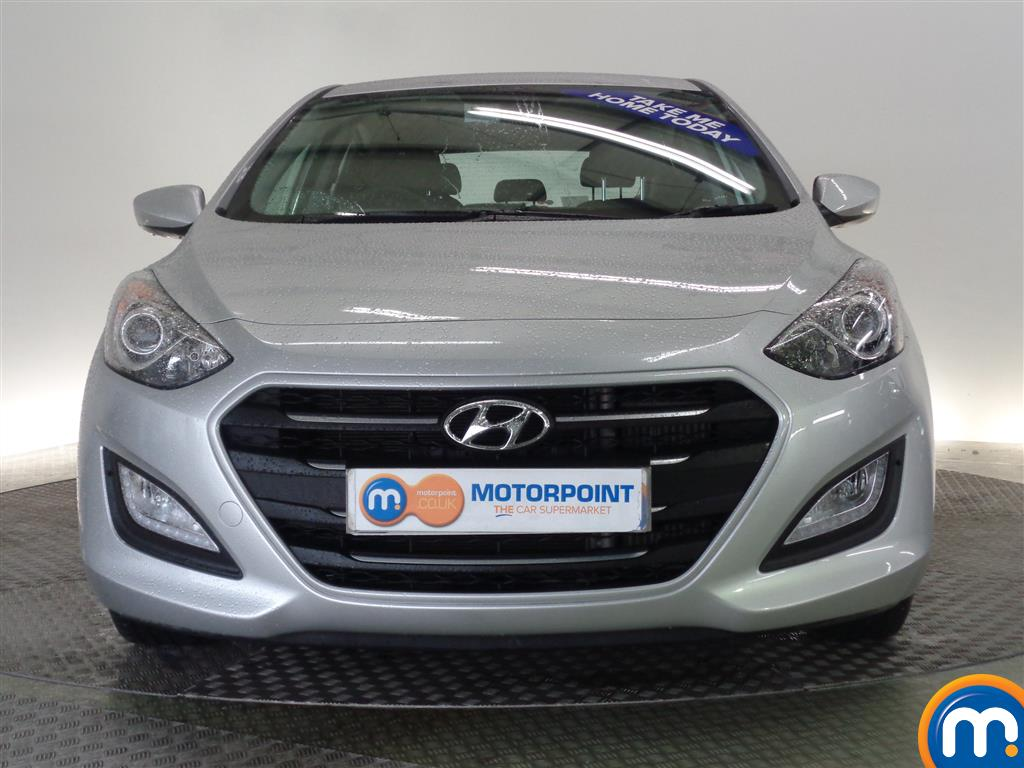 Nearly new hyundai i30 deals nissan murano lease deals ma find great deals on ebay for hyundai i30 key in car and truck keyless entry remote hyundai i35 manual key hyundai ix35 news ande hyundai i30 has plenty fandeluxe Gallery