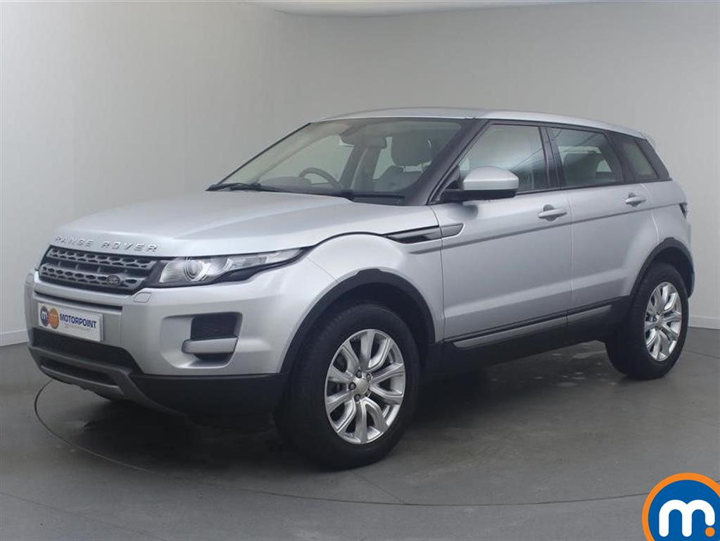 Used land rover for sale second hand nearly new cars for The range wallpaper sale