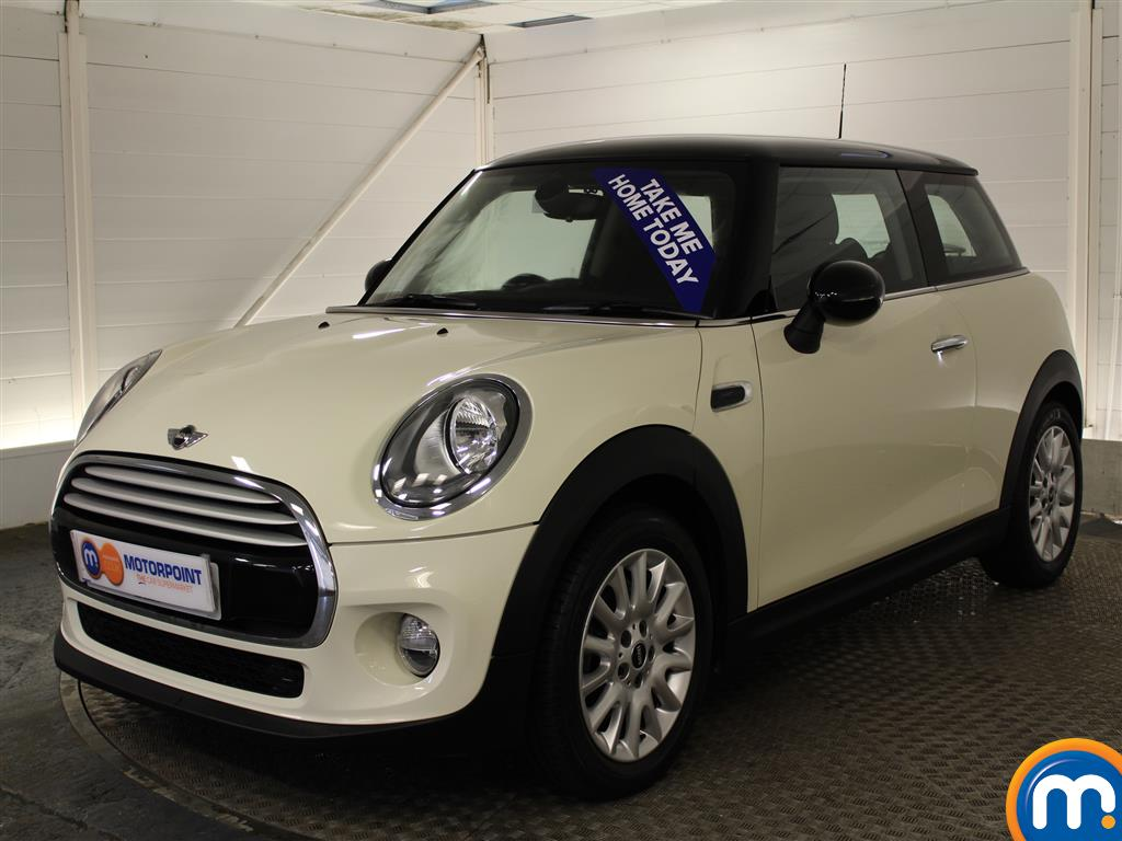 used mini cooper cars for sale second hand nearly new autos post. Black Bedroom Furniture Sets. Home Design Ideas