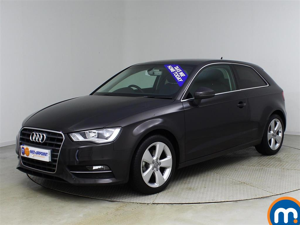 used audi a3 cars for sale second hand nearly new audi autos post. Black Bedroom Furniture Sets. Home Design Ideas