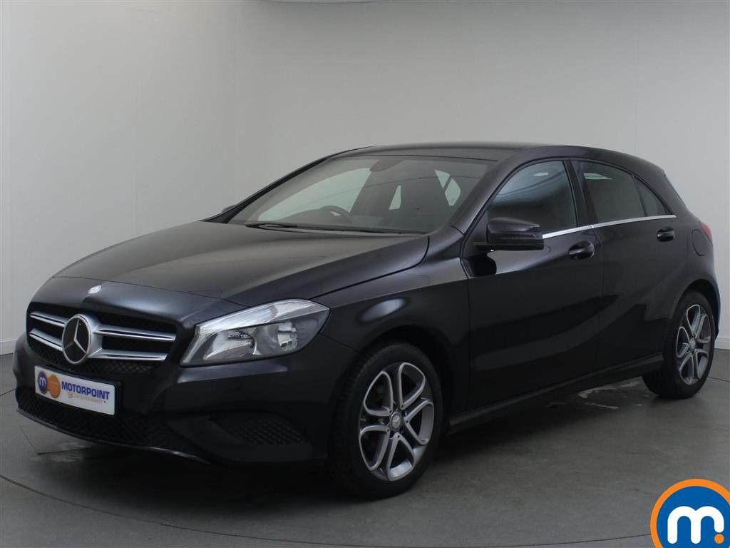 Used mercedes cars for sale second hand nearly new autos for Mercedes benz second hand cars