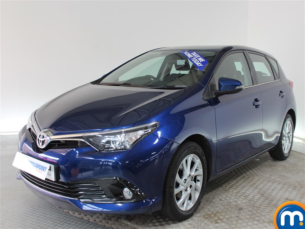 Bromborough Car Sales >> Used Cars For Sale Search Over 12000 Second Hand Cars   Autos Post