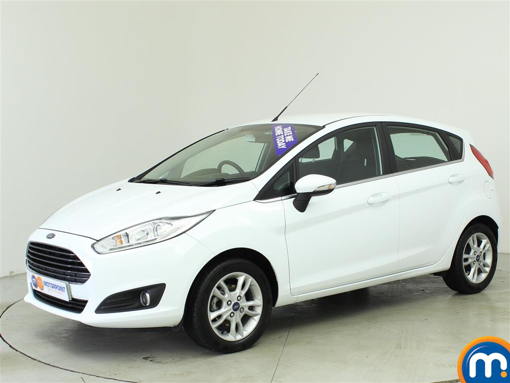 Best Nearly New Or Demo Car Prices