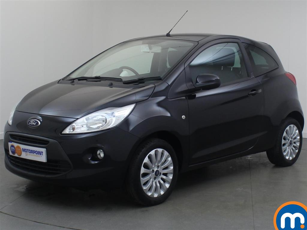 Cheap Cars For Sale In Somerset