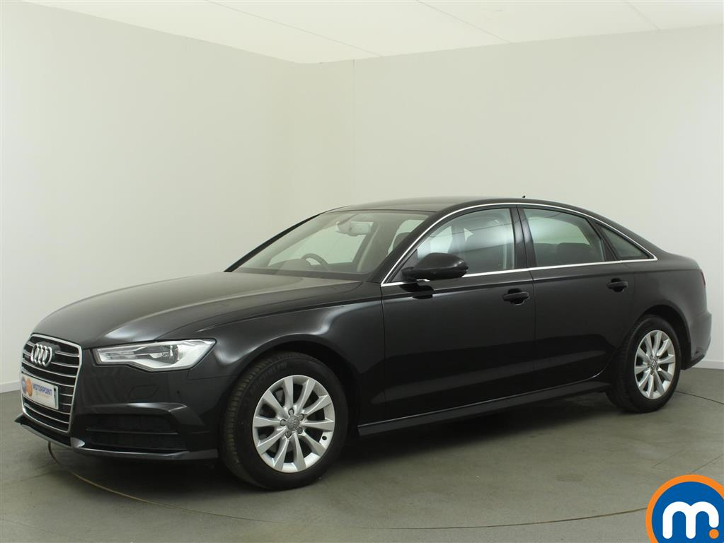 used audi a6 cars for sale second hand nearly new audi autos post. Black Bedroom Furniture Sets. Home Design Ideas