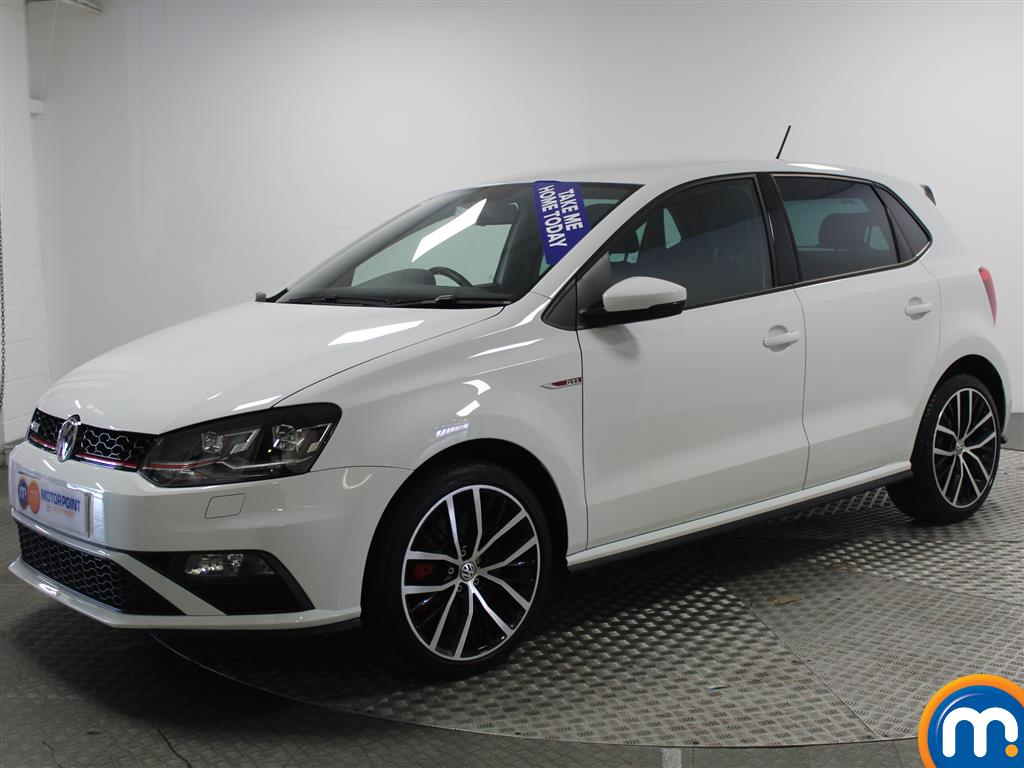 used vw polo for sale second hand nearly new volkswagen. Black Bedroom Furniture Sets. Home Design Ideas