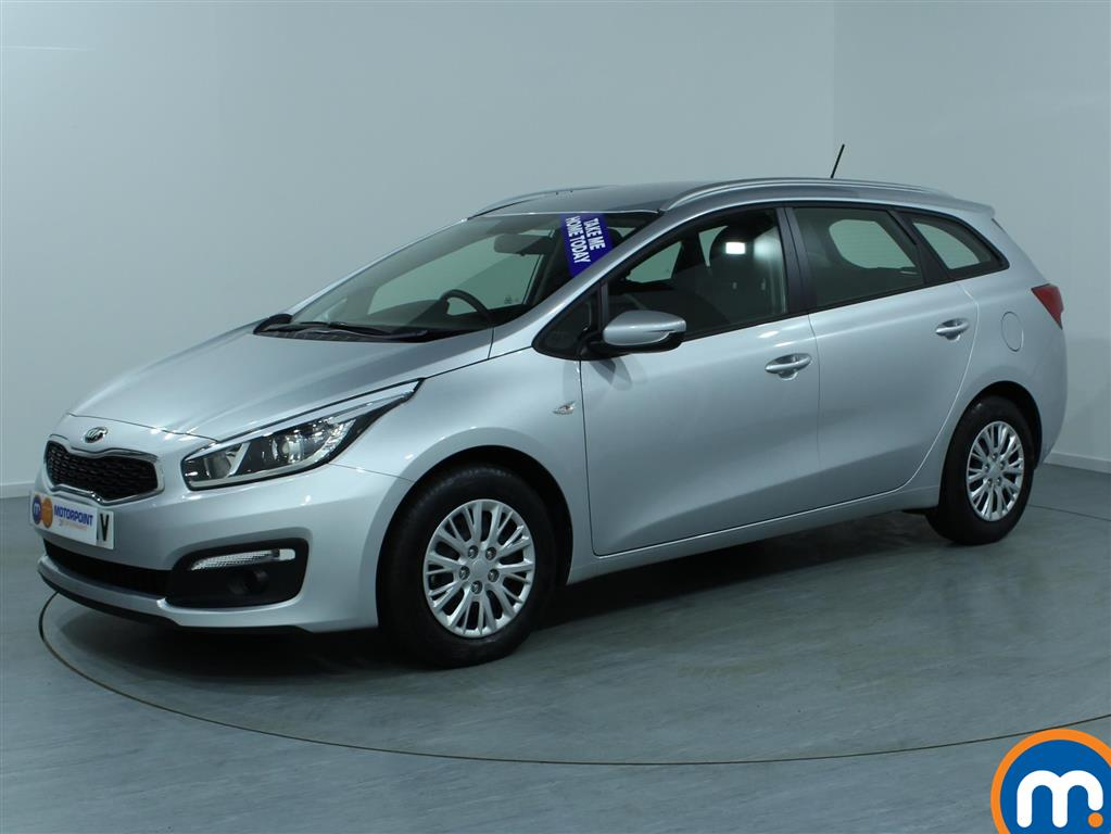used kia ceed for sale second hand nearly new cars. Black Bedroom Furniture Sets. Home Design Ideas