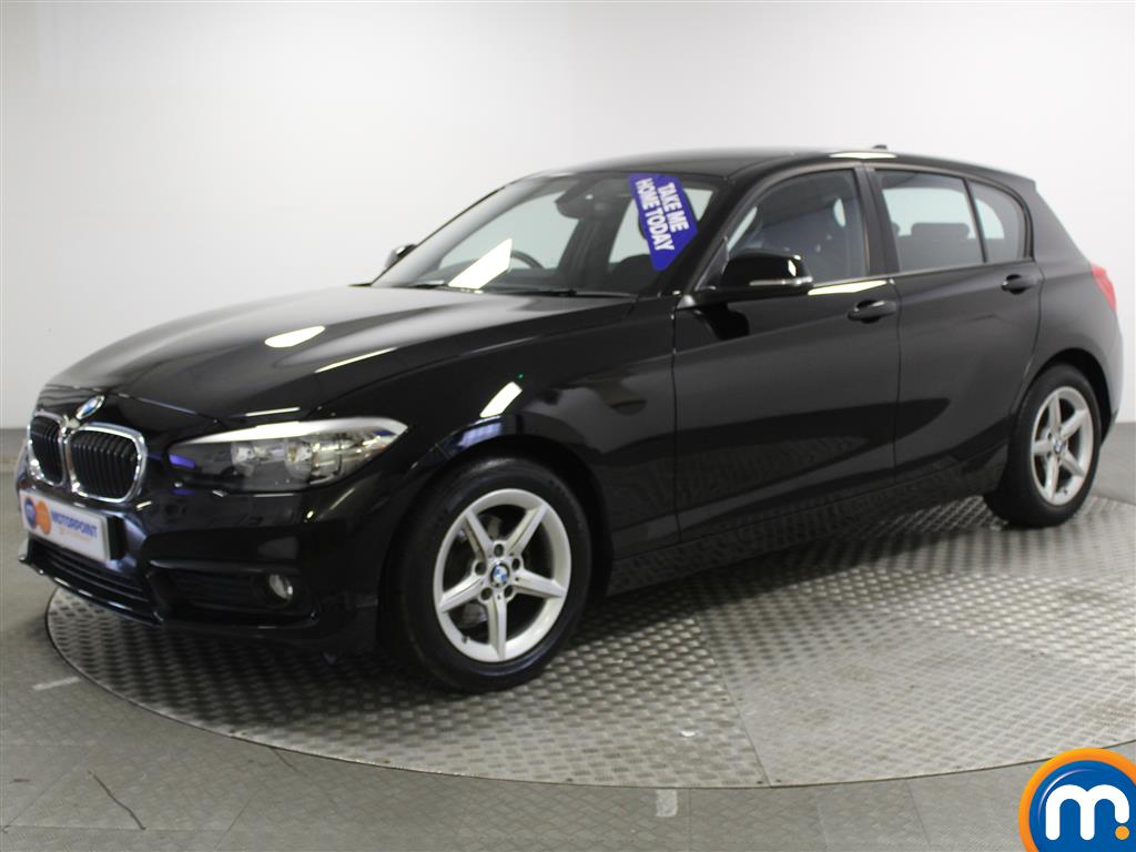 Worksheet. Used BMW 1 Series For Sale Second Hand  Nearly New Cars
