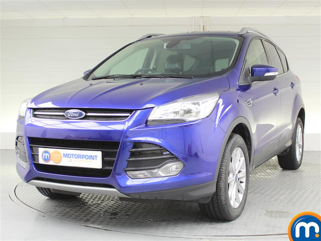Image Result For Ford Kuga Motorpoint