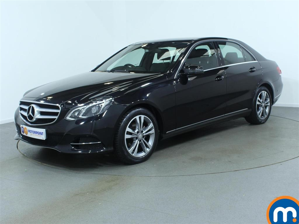 Used mercedes benz e class for sale second hand nearly for Second hand mercedes benz for sale