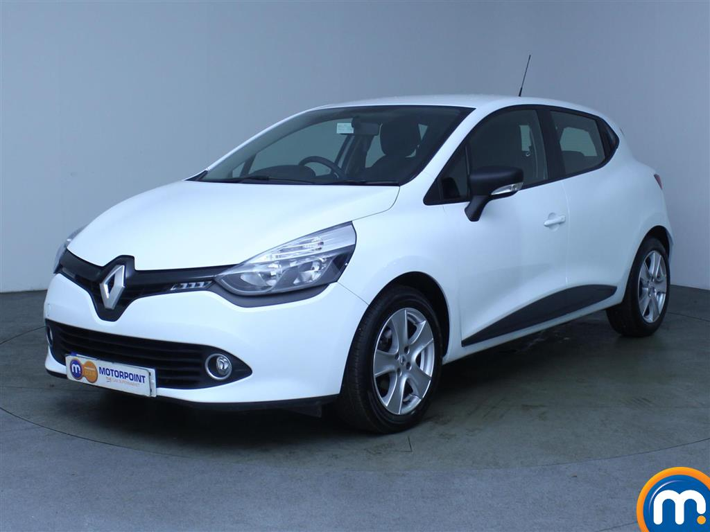 used renault cars for sale second hand nearly new autos post. Black Bedroom Furniture Sets. Home Design Ideas