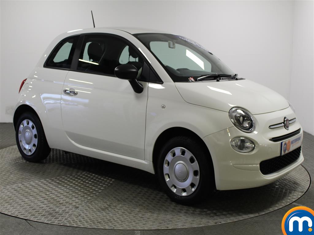 used in sale essex infinity car ongar for pop fiat motors si