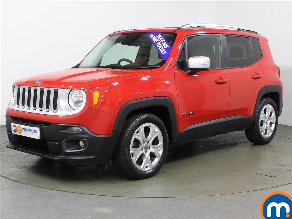 jeep fort fwd motors at renegade used detail limited haims serving