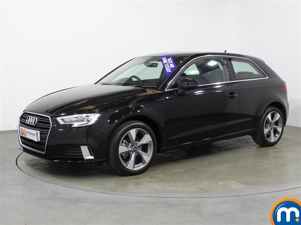 used audi a3 automatic cars for sale second hand nearly. Black Bedroom Furniture Sets. Home Design Ideas