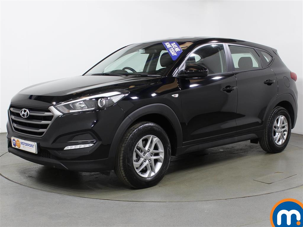 used hyundai tucson cars for sale second hand nearly new hyundai tucson motorpoint car. Black Bedroom Furniture Sets. Home Design Ideas