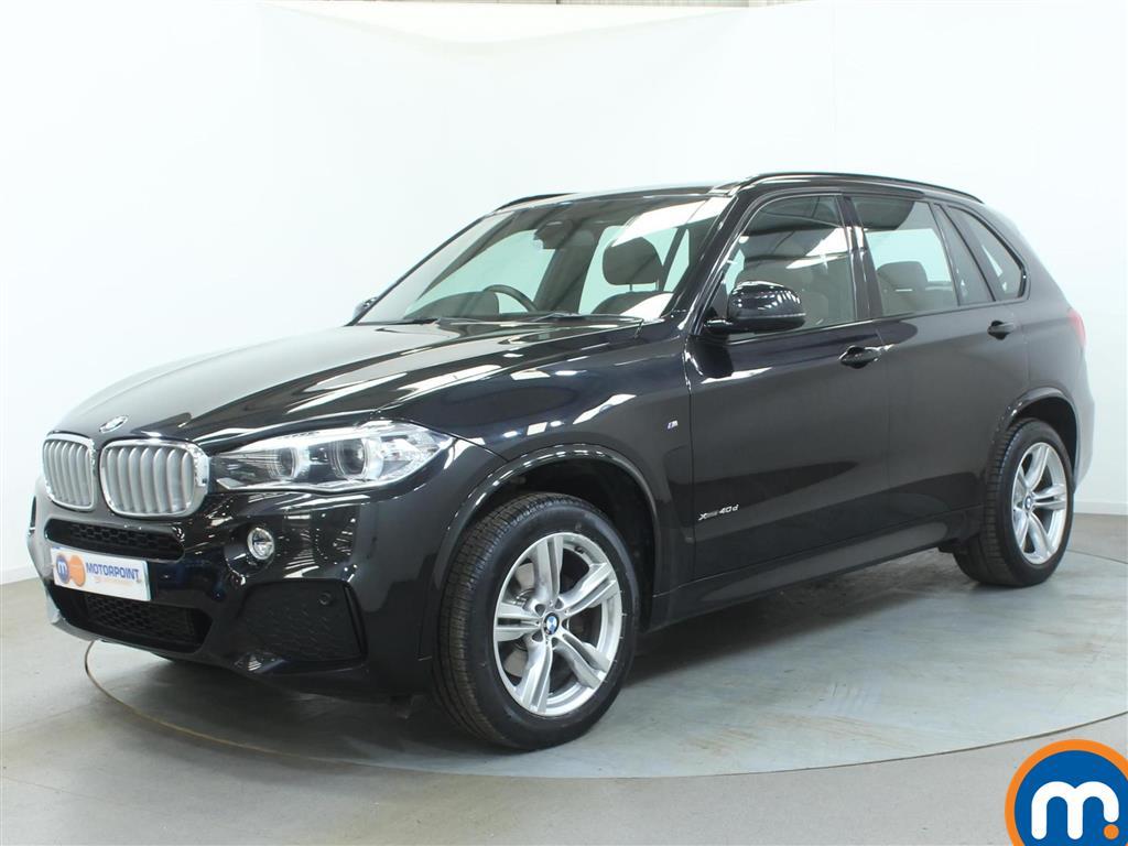 step diesel auto cars sport sale series m for bmw saloon used