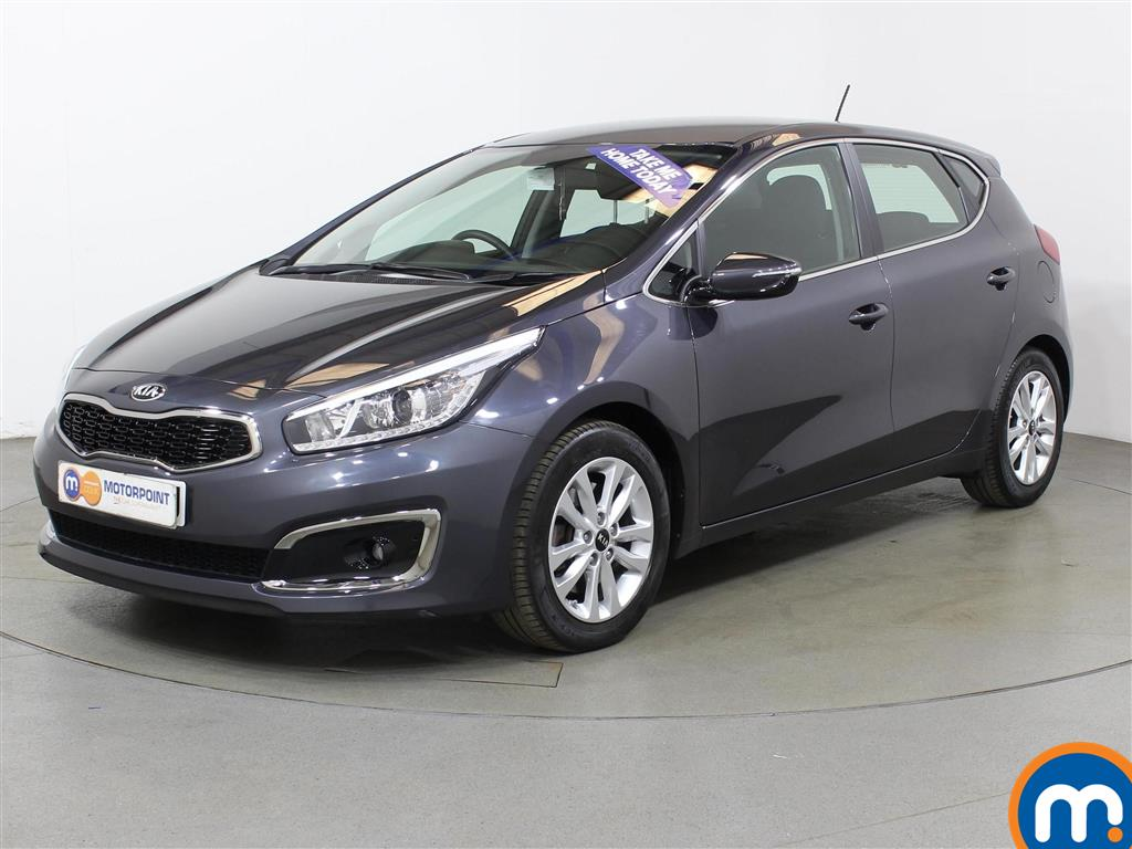 dealership in kelowna kia sx forte new used and serving