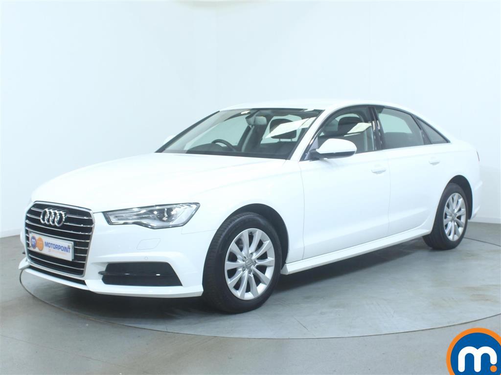cars jamaica sedan auto sale trader used price for audi call in