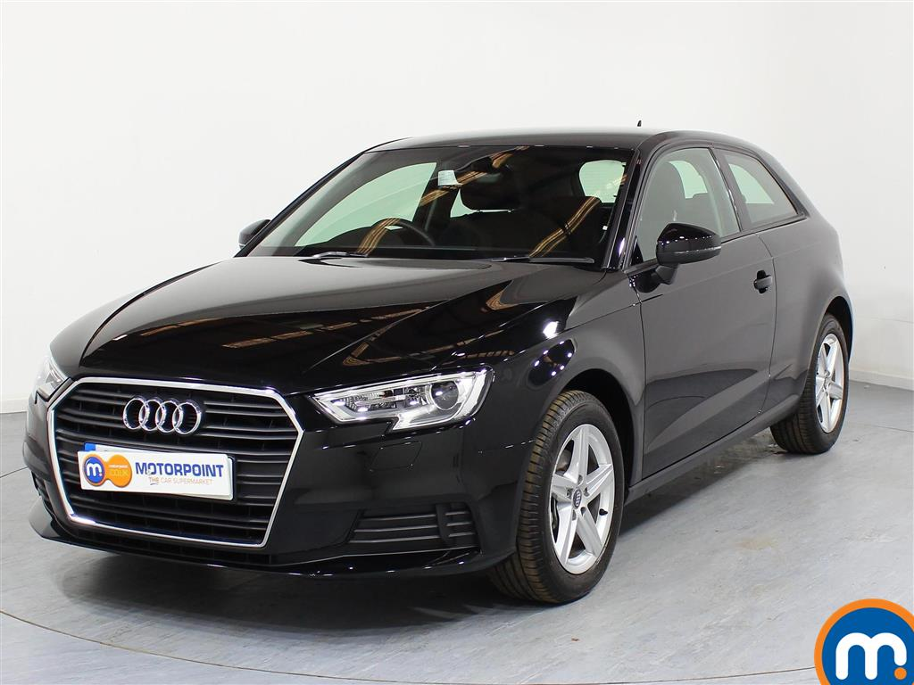 used cargurus pic overview cars audi
