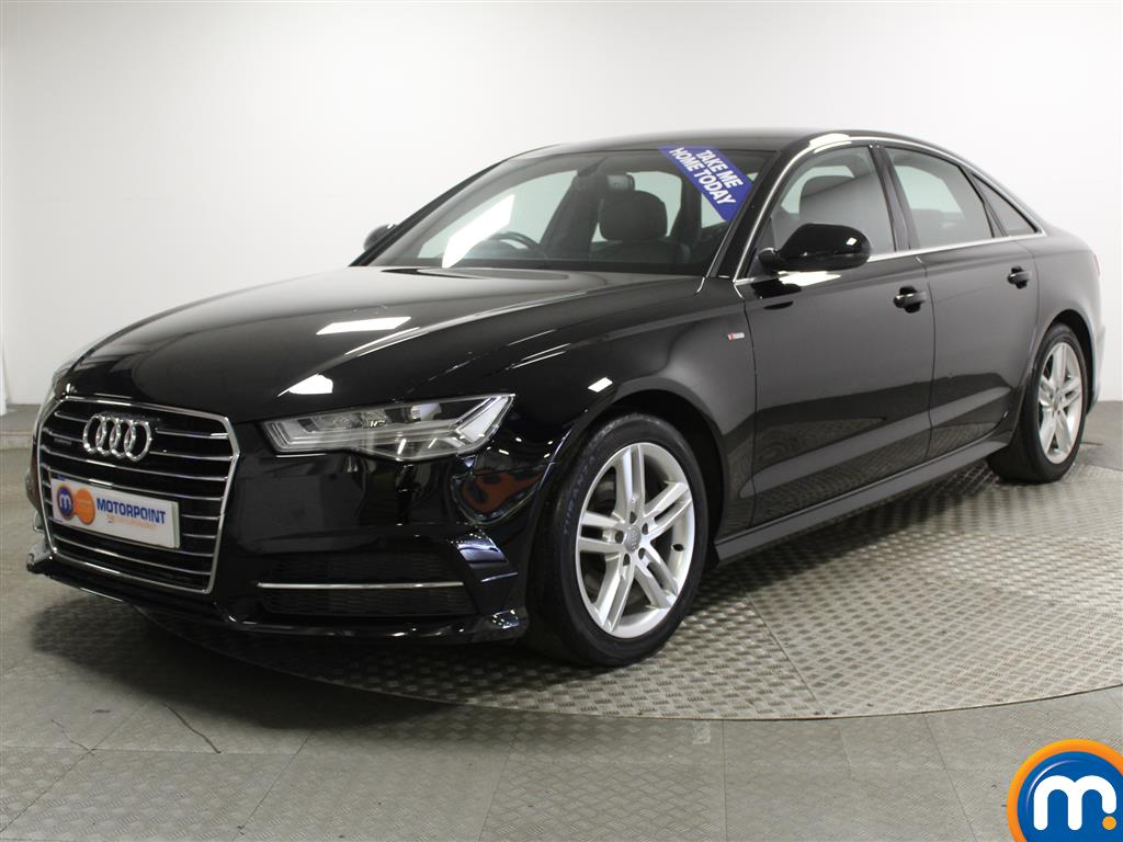Enquire about this fantastic, nearly new, Mythos black, Audi A6 2.0 on audi a3 black mythos, audi sq5 black mythos, audi q5 black mythos, audi s6 black mythos, audi s3 black mythos, audi a7 black mythos,