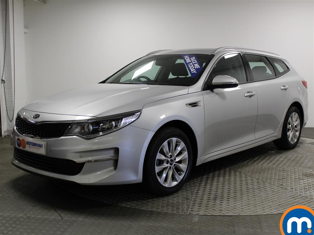 sale img demo cars imperial for brand select kia
