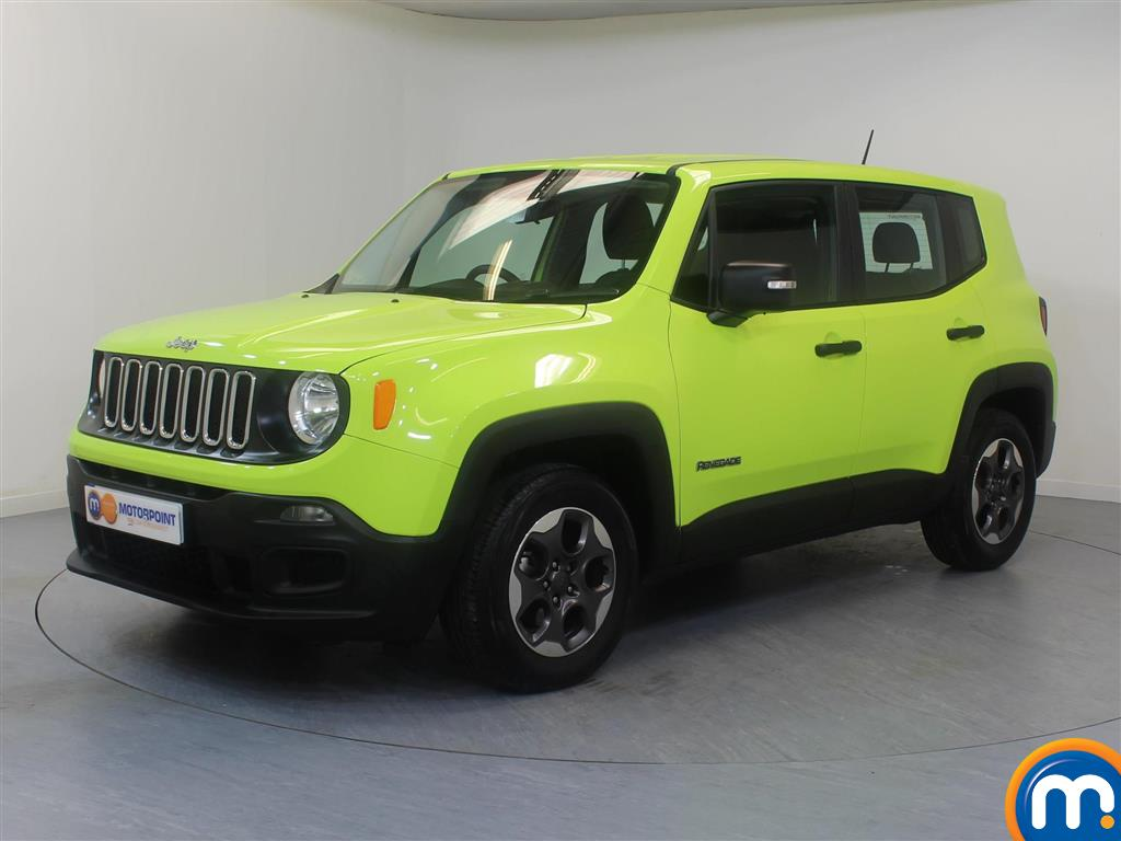 cars for auto jeep trader used new renegade sale
