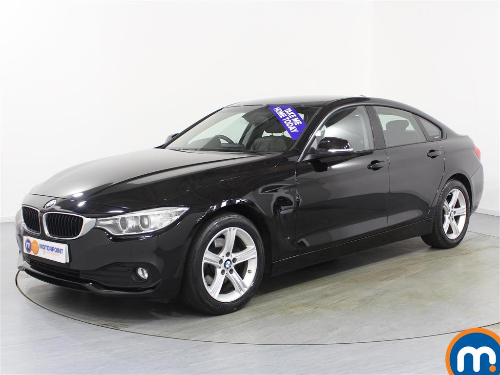series west infinity bradford used m bmw xdrive sport yorkshire car for in sale