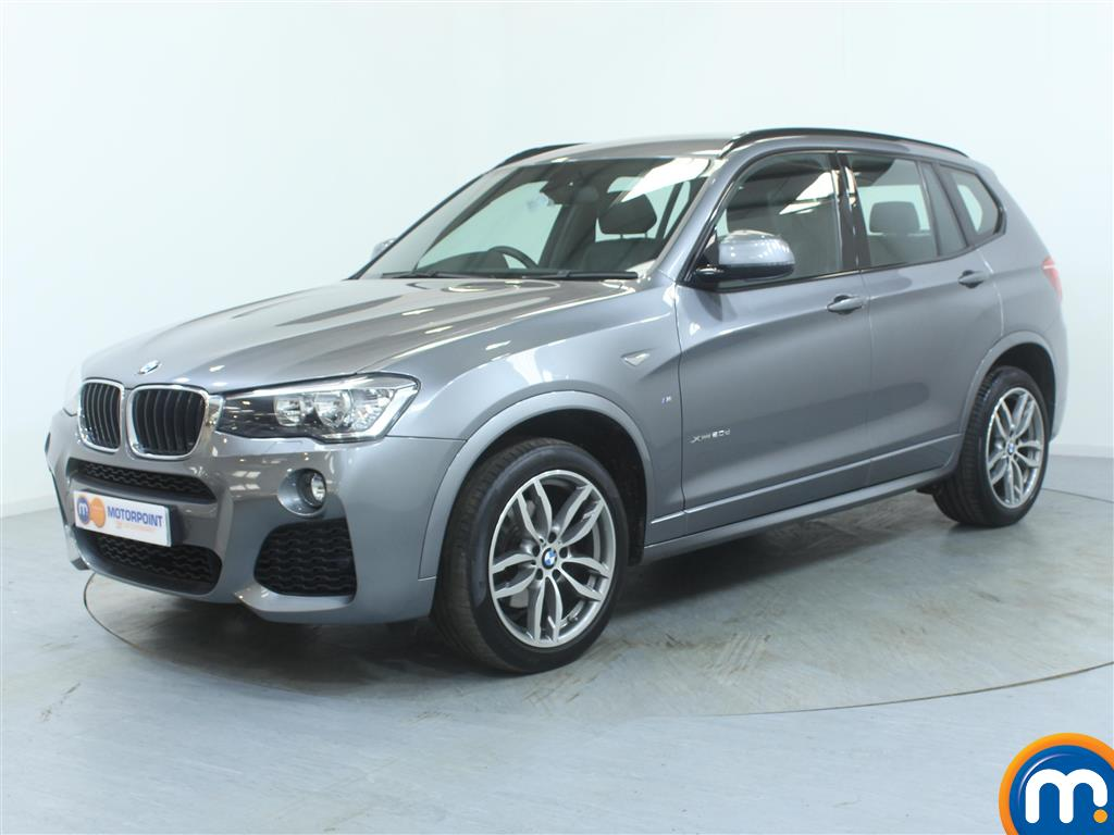 for details showroom vehicle auto sale used bmw in gauteng