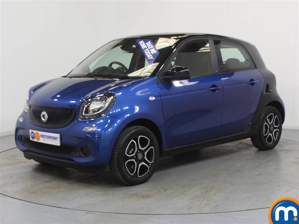 used smart cars for sale second hand nearly new smart motorpoint car supermarket. Black Bedroom Furniture Sets. Home Design Ideas