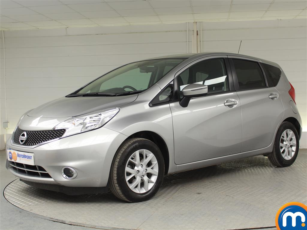 used nissan note manual cars for sale second hand nearly new rh motorpoint co uk nissan note 2007 user manual nissan note instruction manual