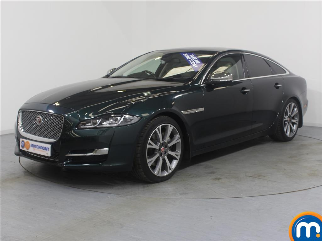 Used Jaguars For Sale >> Used Jaguar Cars For Sale, Second Hand & Nearly New Jaguar - Motorpoint Car Supermarket