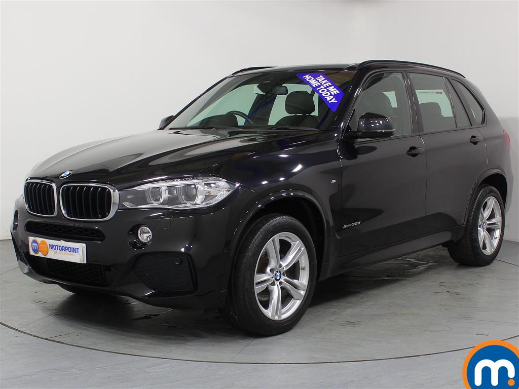 used bmw x5 cars for sale second hand nearly new bmw x5. Black Bedroom Furniture Sets. Home Design Ideas